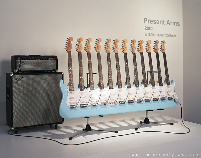 Present-Arms.jpg